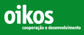 oikos.png