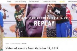 revive-events-oct17-2017.jpg