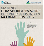 http://overcomingpoverty.org/sites/default/files/images/test-en2_0.png
