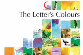 letter-colours.preview.png